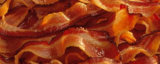 Ya es oficial – Es hora de abandonar las nocivas pautas alimenticias bajas en grasa