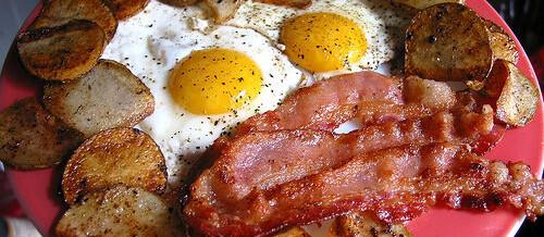 La dieta cetogénica – Una visión general