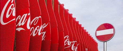 """Corrupción de la ciencia: El historial sombrío de Coca-Cola en la investigación sobre la obesidad – """"Drácula a cargo del banco de sangre"""""""